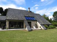 houses and homes for sale inST MEXANTCorreze Limousin