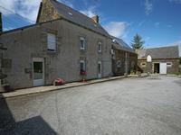 Maison à vendre à CORLAY en Cotes d Armor - photo 1