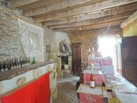 French property for sale in CORLAY, Cotes d Armor - €280,000 - photo 8