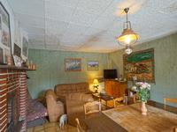 Maison à vendre à CORLAY en Cotes d Armor - photo 5