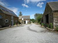 Maison à vendre à CORLAY en Cotes d Armor - photo 2