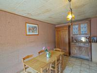 French property for sale in CORLAY, Cotes d Armor - €280,000 - photo 7
