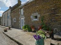 French property, houses and homes for sale inCORLAYCotes_d_Armor Brittany