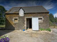 Maison à vendre à CORLAY en Cotes d Armor - photo 3