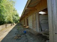 Maison à vendre à CORLAY en Cotes d Armor - photo 9