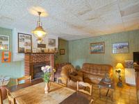 Maison à vendre à CORLAY en Cotes d Armor - photo 4