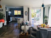 Maison à vendre à MEZE en Herault - photo 2