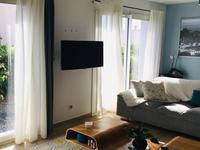 Maison à vendre à MEZE en Herault - photo 3