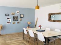 Maison à vendre à MEZE en Herault - photo 5