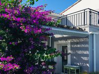 Maison à vendre à MEZE en Herault - photo 9