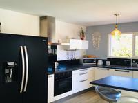 Maison à vendre à MEZE en Herault - photo 4
