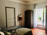 French property for sale in POMEROLS, Herault - €288,900 - photo 4
