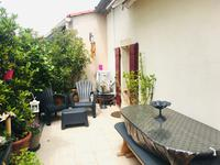 French property, houses and homes for sale inPOMEROLSHerault Languedoc_Roussillon
