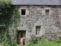French property for sale in CALANHEL, Cotes d Armor - €12,600 - photo 9