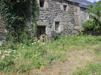 French property for sale in CALANHEL, Cotes d Armor - €12,600 - photo 10