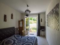 French property for sale in SARLAT LA CANEDA, Dordogne - €445,200 - photo 4