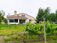 French property for sale in LISTRAC MEDOC, Gironde - €742,000 - photo 2