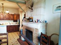French property for sale in LISTRAC MEDOC, Gironde - €742,000 - photo 5