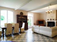 French property for sale in LISTRAC MEDOC, Gironde - €742,000 - photo 3