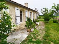 French property for sale in LISTRAC MEDOC, Gironde - €742,000 - photo 1