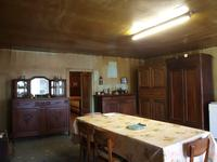 French property for sale in NANTEUIL EN VALLEE, Charente - €36,600 - photo 7