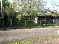 French property for sale in NANTEUIL EN VALLEE, Charente - €36,600 - photo 4