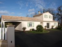houses and homes for sale inTAIZE AIZIECharente Poitou_Charentes