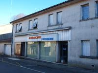French property for sale in CIVRAY, Vienne - €167,400 - photo 1