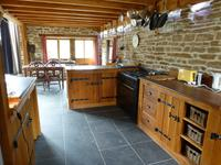 French property for sale in ST SEBASTIEN, Creuse - €130,800 - photo 3