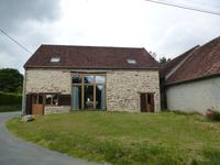 French property for sale in ST SEBASTIEN, Creuse - €130,800 - photo 1
