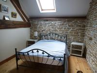 French property for sale in ST SEBASTIEN, Creuse - €130,800 - photo 10