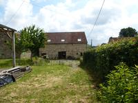 French property for sale in ST SEBASTIEN, Creuse - €130,800 - photo 2