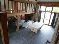 French property for sale in ST SEBASTIEN, Creuse - €130,800 - photo 5