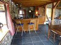 French property for sale in ST SEBASTIEN, Creuse - €130,800 - photo 6