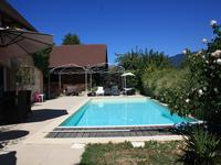 houses and homes for sale inNOVALAISESavoie French_Alps