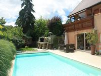 French property, houses and homes for sale inNOVALAISESavoie French_Alps