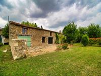 French property for sale in PAIZAY NAUDOUIN EMBOURIE, Charente - €132,980 - photo 4
