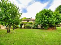 French property for sale in PAIZAY NAUDOUIN EMBOURIE, Charente - €132,980 - photo 2