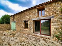 French property for sale in PAIZAY NAUDOUIN EMBOURIE, Charente - €132,980 - photo 9
