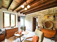 French property for sale in PAIZAY NAUDOUIN EMBOURIE, Charente - €132,980 - photo 5
