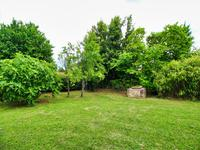 French property for sale in PAIZAY NAUDOUIN EMBOURIE, Charente - €132,980 - photo 3