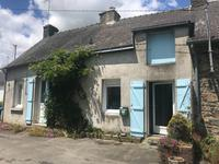 maison à vendre à RUFFIAC, Morbihan, Bretagne, avec Leggett Immobilier