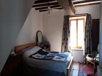 French property for sale in ST PRIEST LA FEUILLE, Creuse - €130,800 - photo 9