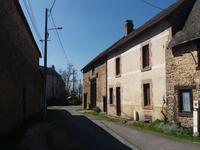 French property for sale in ST PRIEST LA FEUILLE, Creuse - €130,800 - photo 2