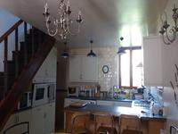 French property for sale in ST PRIEST LA FEUILLE, Creuse - €130,800 - photo 5