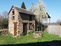 French property for sale in ST PRIEST LA FEUILLE, Creuse - €130,800 - photo 3