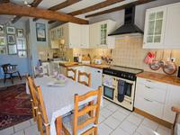 French property for sale in LA FORET DE TESSE, Charente - €376,000 - photo 3