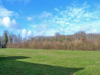 French property for sale in LA FORET DE TESSE, Charente - €376,000 - photo 10