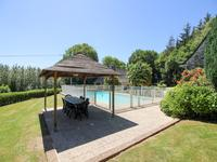 French property for sale in ST AIGNAN, Morbihan - €482,300 - photo 9