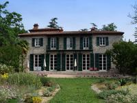 French property for sale in PRADES, Pyrenees Orientales - €1,290,000 - photo 2